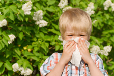 diagnose-symptoms-of-allergies