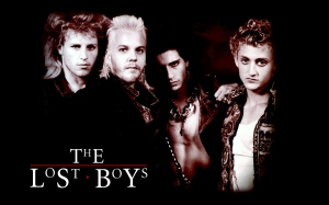 Lost-Boys-Wallpaper-the-lost-boys-movie-1969044-1280-800