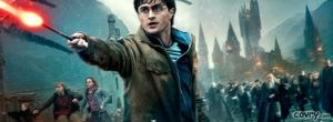 harry-potter-and-the-deathly-hallows-final-battle