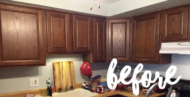 brown-cabinet-before-wordart
