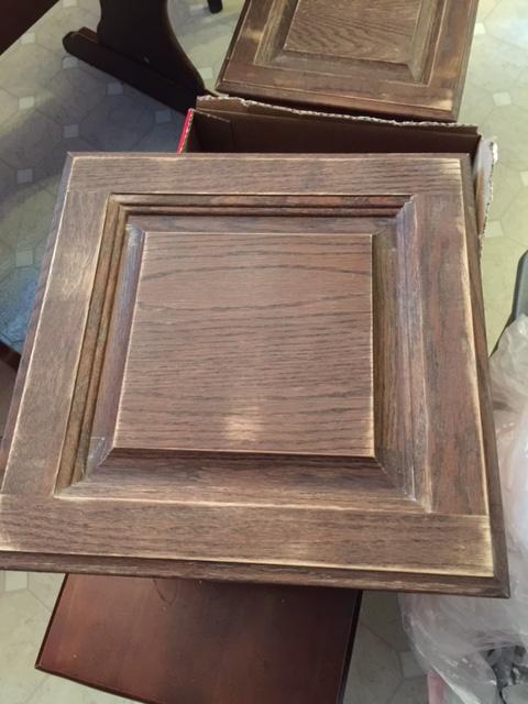 brown-cabinet-sanded