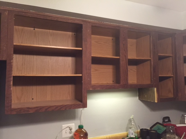 brown-wall-unit-sanded