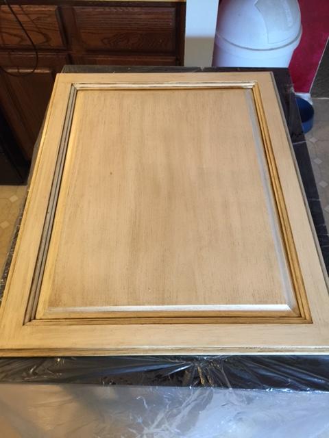 finished-door-no-varnish-no-handle