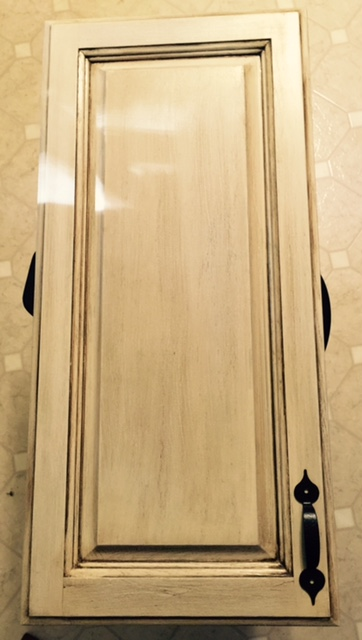 finished-door-with-handle