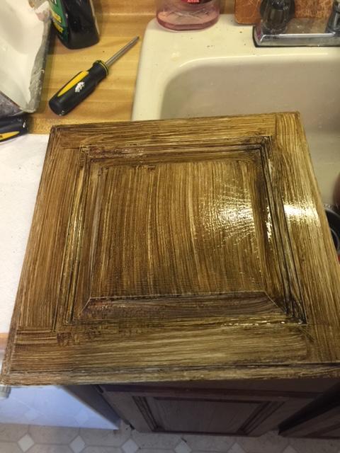 painted-door-applied-glze
