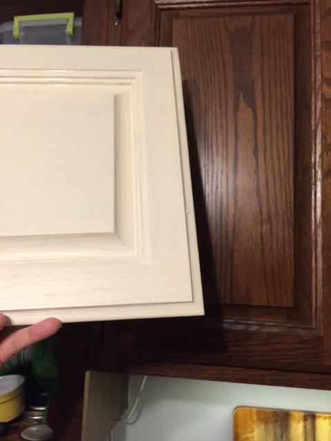 painted-door-comparison