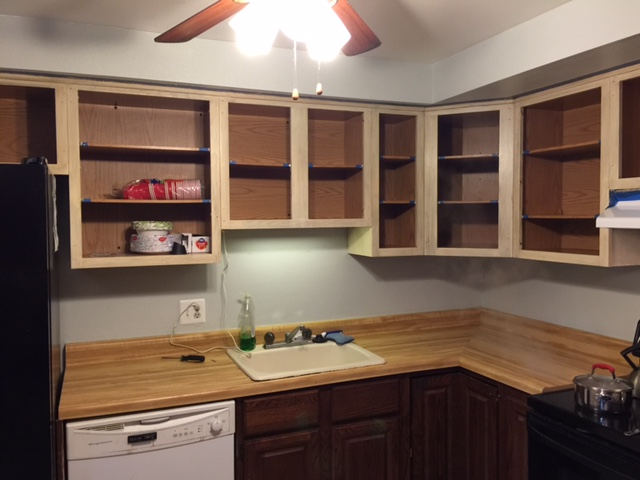 wall-unit-painted