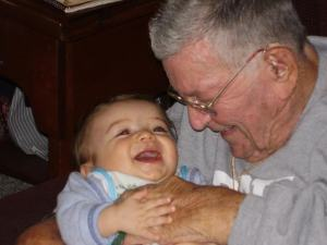 grandpa-and-zion