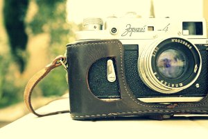 old_camera_by_azheenfuad-d55xgdl